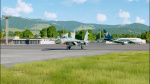 DCS World 2.5 Caucasus Tour-SOUTH