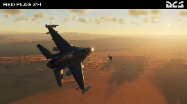 dcs-world-flight-simulator-05-f-16c-red-flag-21-1-campaign