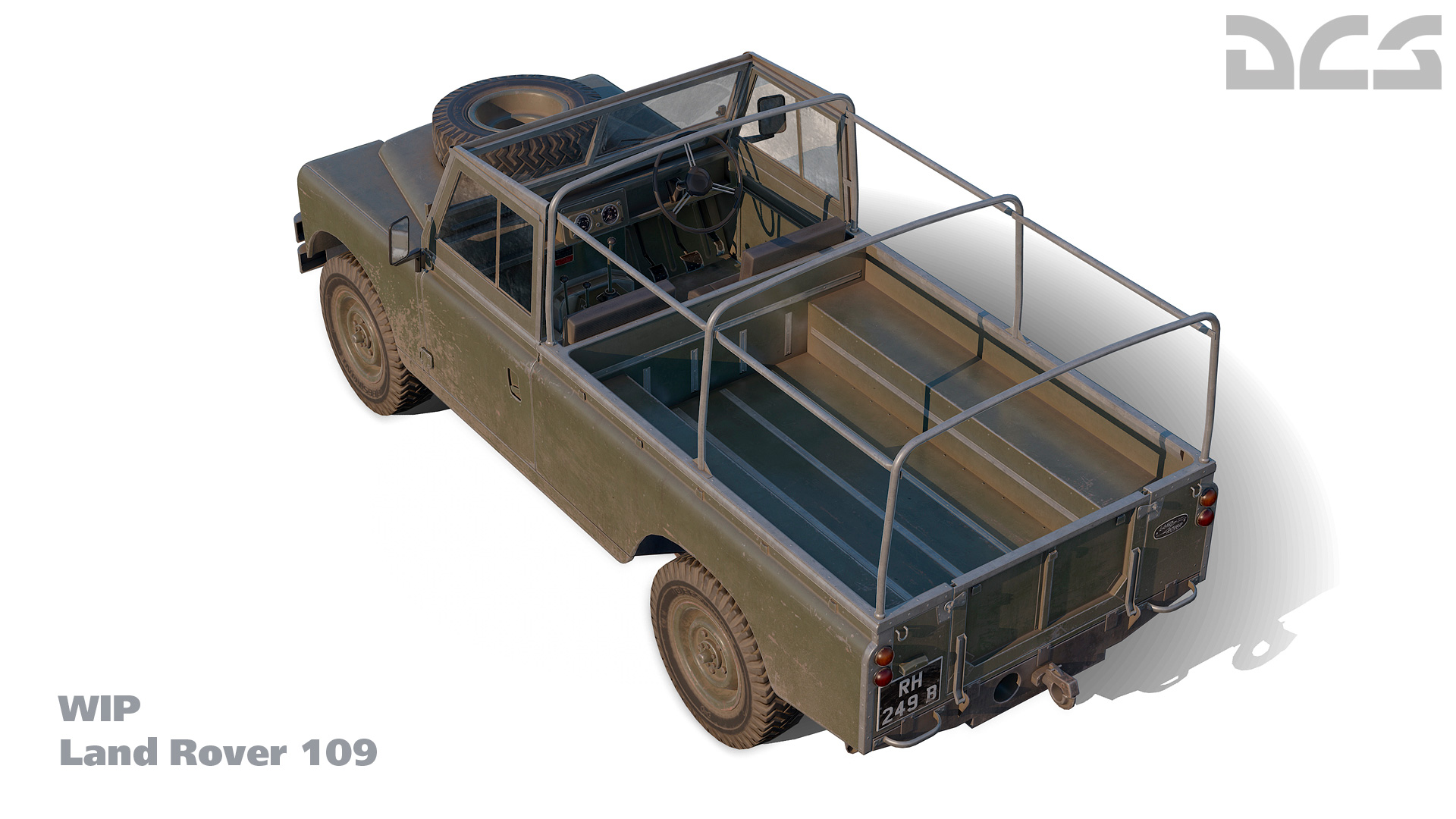 DCS World 2.5 Land_rover_109_s3_3