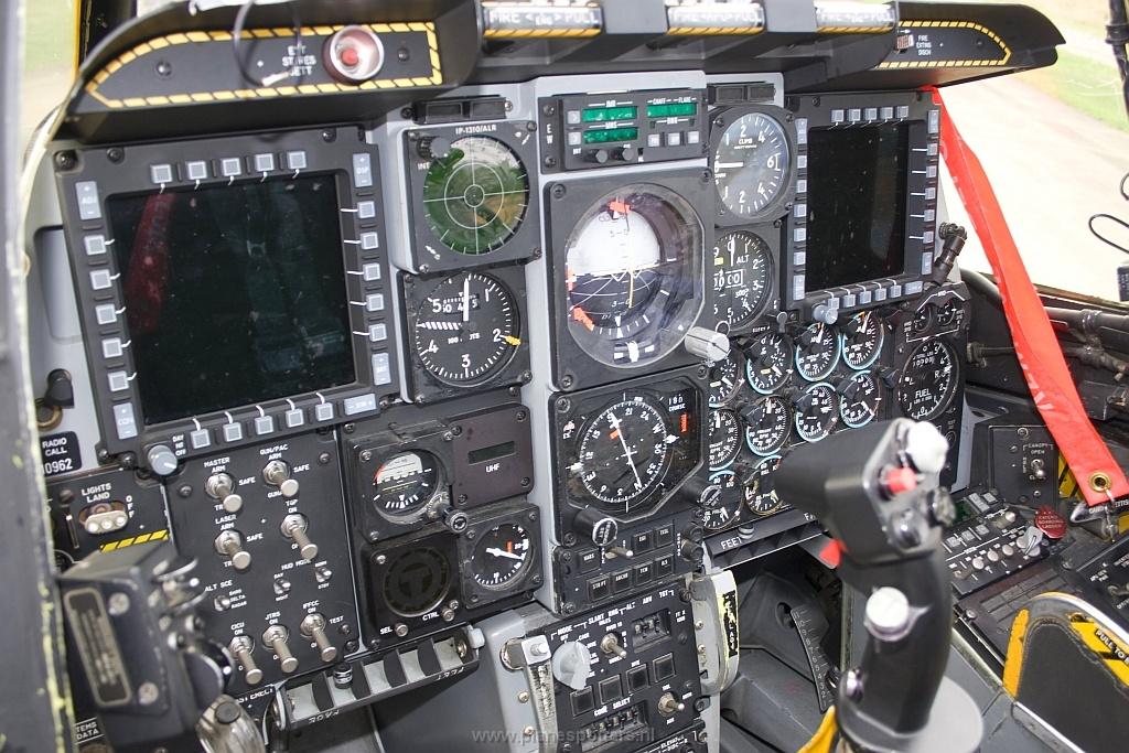 A-10C Custom Betty