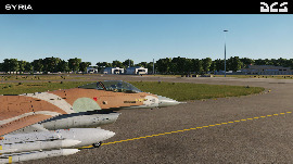 dcs-world-syria-map-21