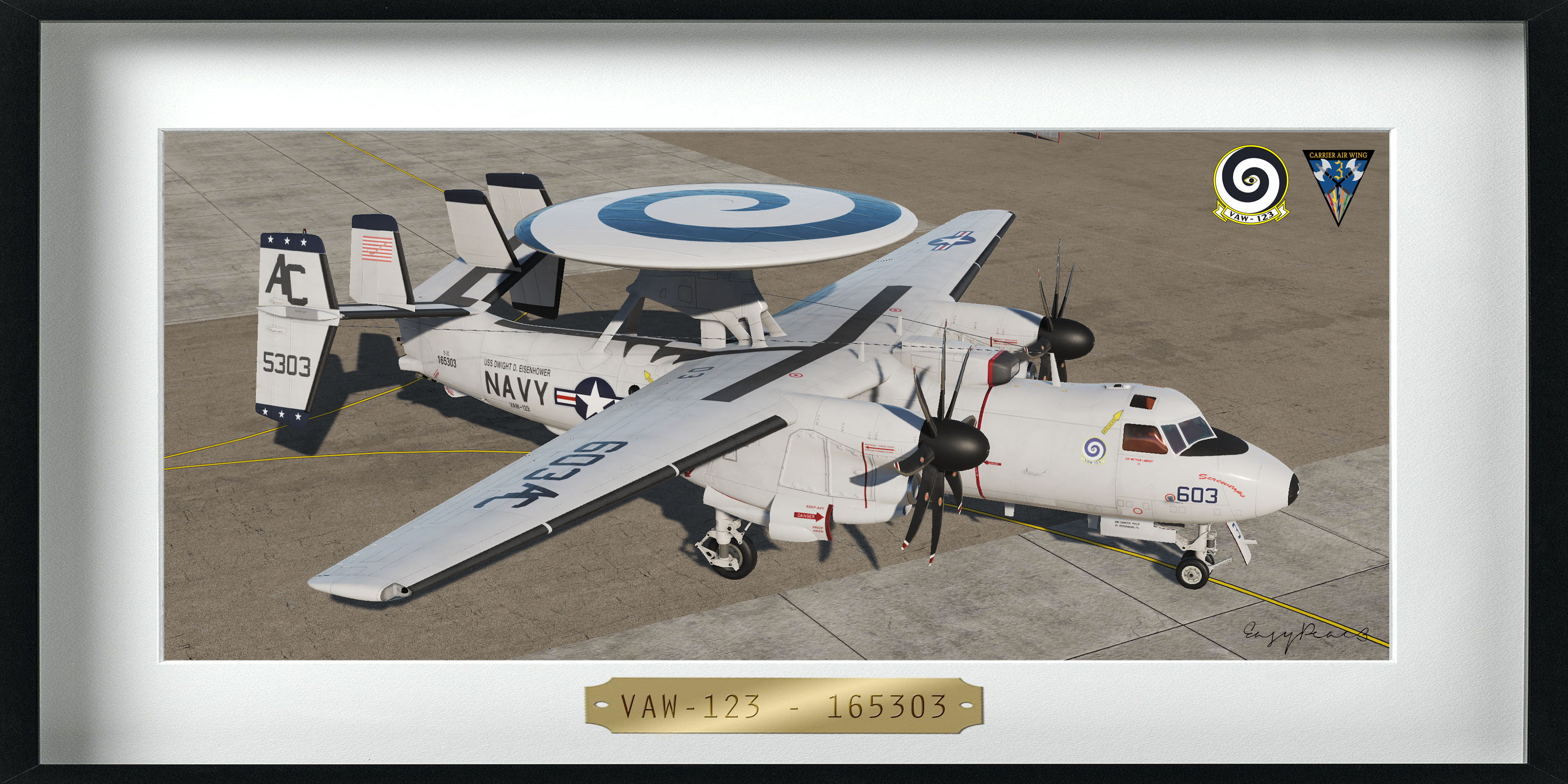 "VAW-123 - ""Screwtops"" - 165303 (4K)"