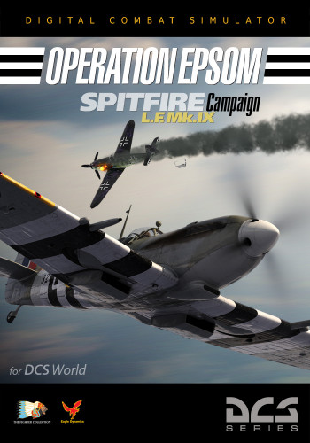 DCS WORLD: Campaigns - AMVI - Aeronautica Militare Virtuale