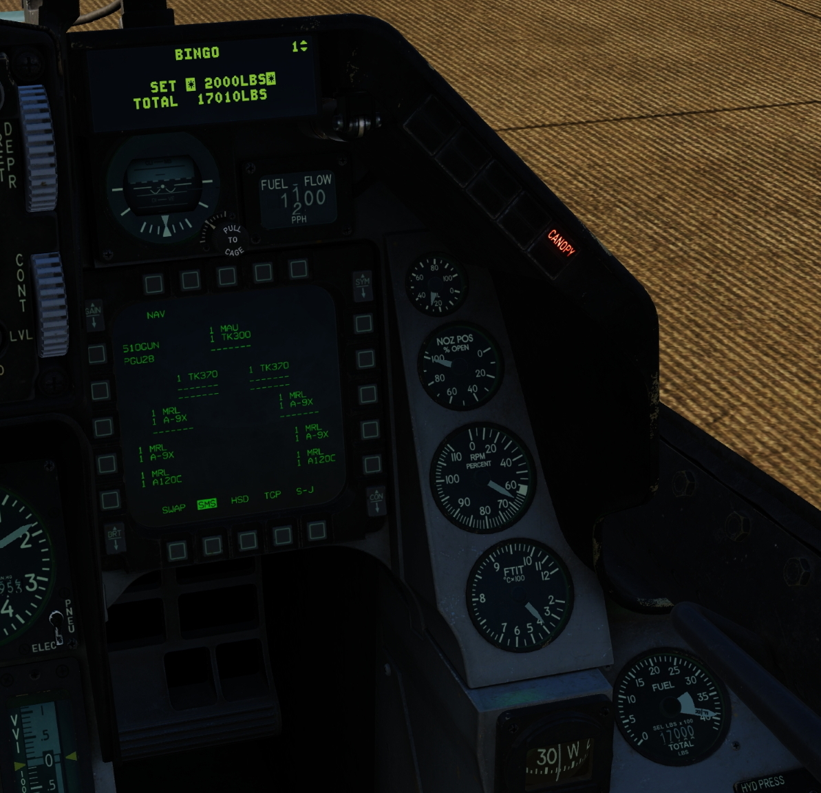 CFT_Mod_1.7 and 1.7.1 (stock lights)