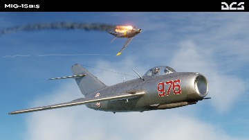 mig-15bis-10-dcs-world-flight-simulator
