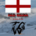 Red Iberia Episode 1 Mission 1