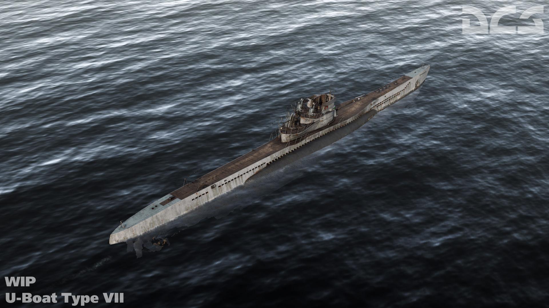 WIP-U-boat-Type-VII-02.jpg