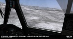 DCS Enhanced Terrain - Low And Slow Texture Pack