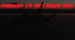 Campaign: F/A-18c's Danger Zone | Caucasus (Under Construction)