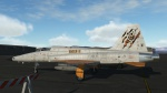 "F-5E fictional privately owned ""N716ER"" skin v1.0"
