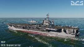 DCS-Supercarrier_01