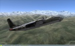 HE111 INVERNAL (AN30M)