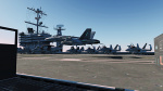 Mission Editor Template: USS John C. Stennis Carrier Battle Group