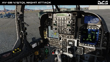 dcs-world-00-av-8b-vstol-harrier-fighter-jet-simulator