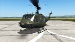 Last Virginia National Guard Huey - UPDATED 30JULY2014