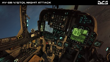dcs-world-12-av-8b-vstol-harrier-fighter-jet-simulator