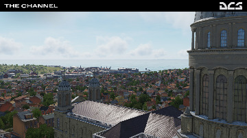 dcs-world-the-channel-02-boulogne-sur-mer-france