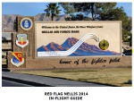 RFN14IFG Red flag Nellis 2014 IN-FLIGHT GUIDE