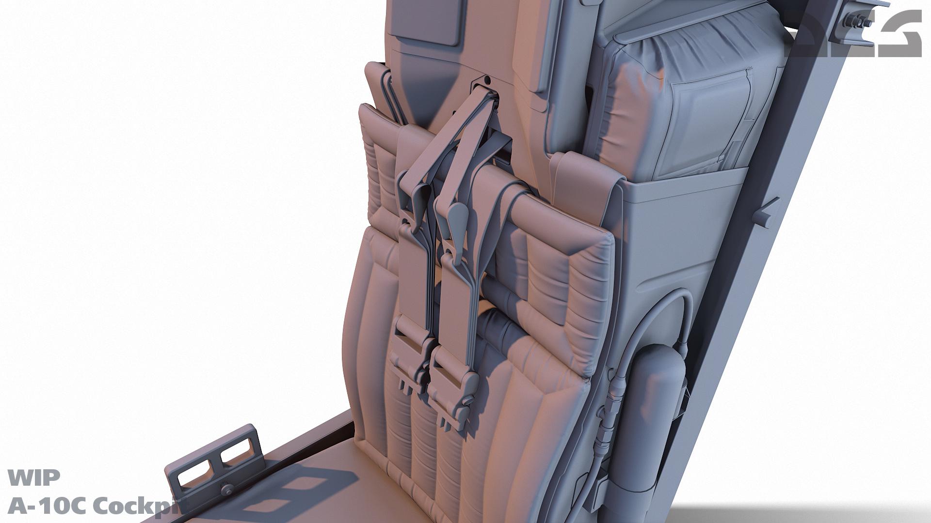 www.digitalcombatsimulator.com/upload/iblock/319/A-10C-New-Cockpit-04.jpg