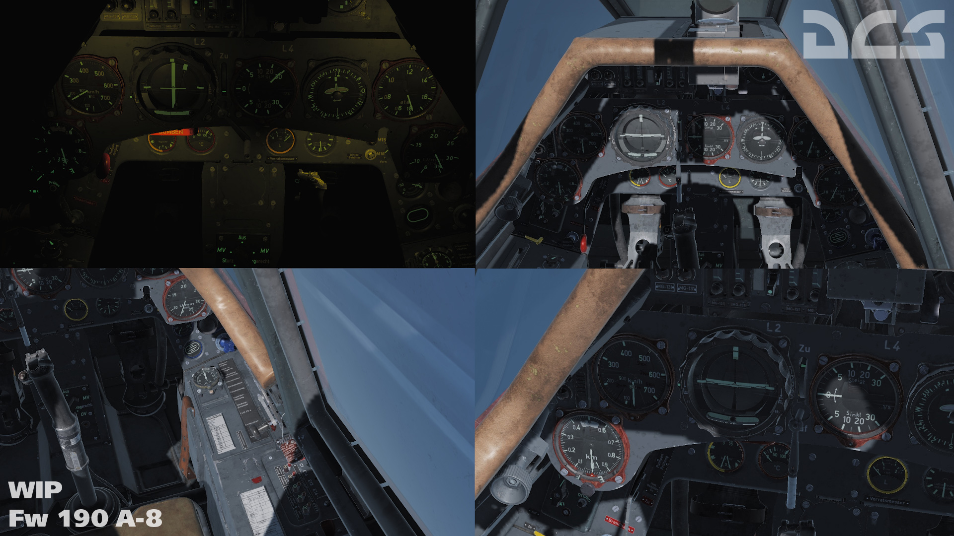 www.digitalcombatsimulator.com/upload/iblock/31b/Fw190A9_cockpit.jpg