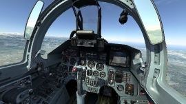 Su-27 for DCS World