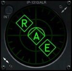 RAE - RWR AUDIO EXPANSION