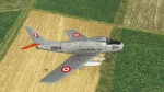 Peruvian F-86F - UPDATED for 1.2.10 - 25SEP2014