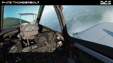 dcs-world-p47d-thunderbolt-03-flight-simulator