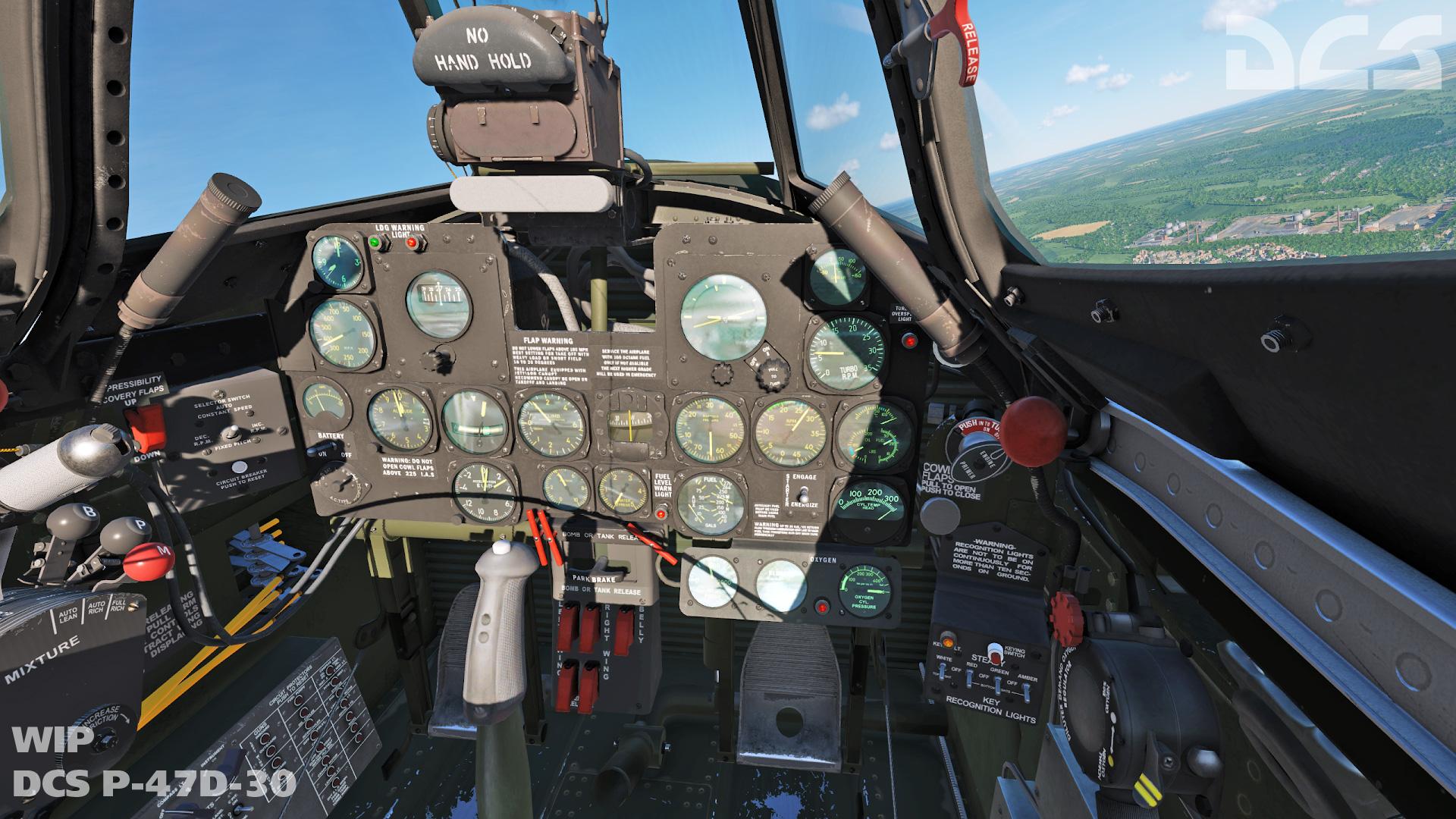 www.digitalcombatsimulator.com/upload/iblock/345/2020-01-31-P-47-02.jpg