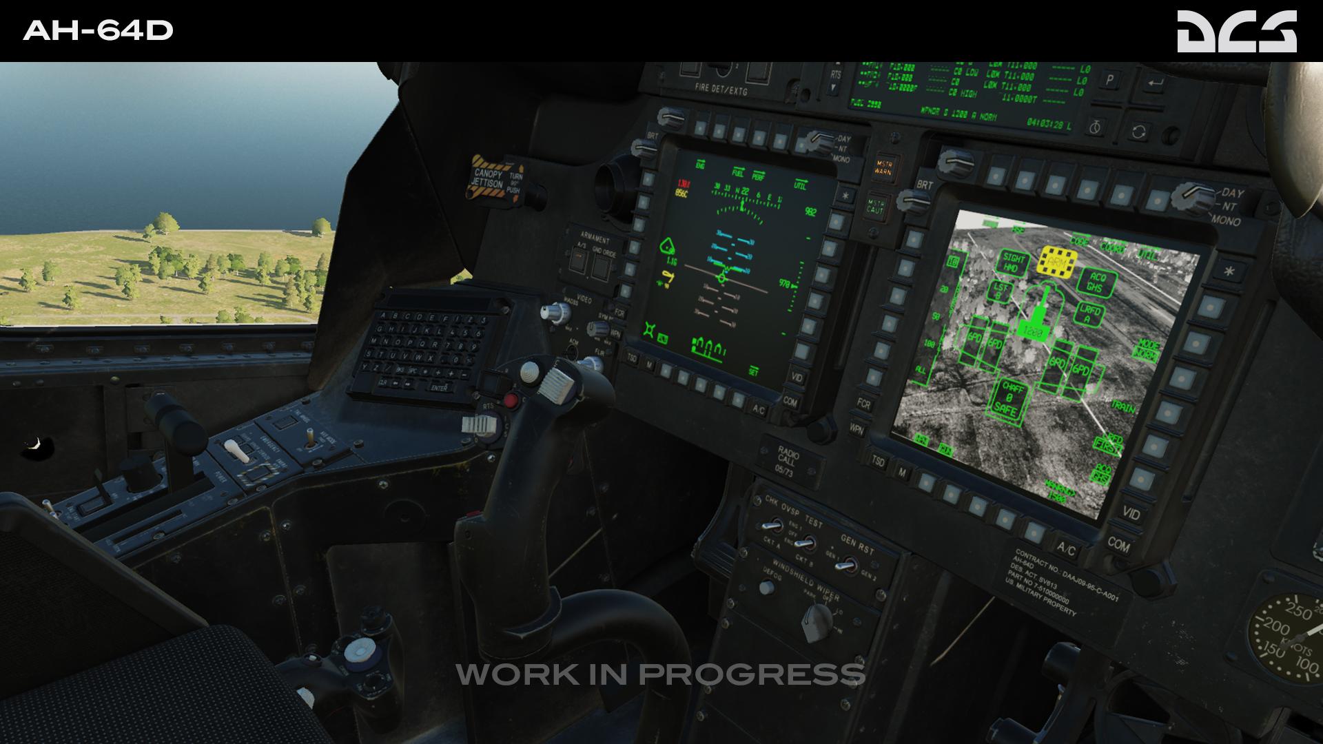 dcs-world-flight-simulator-ah-64d-02.png