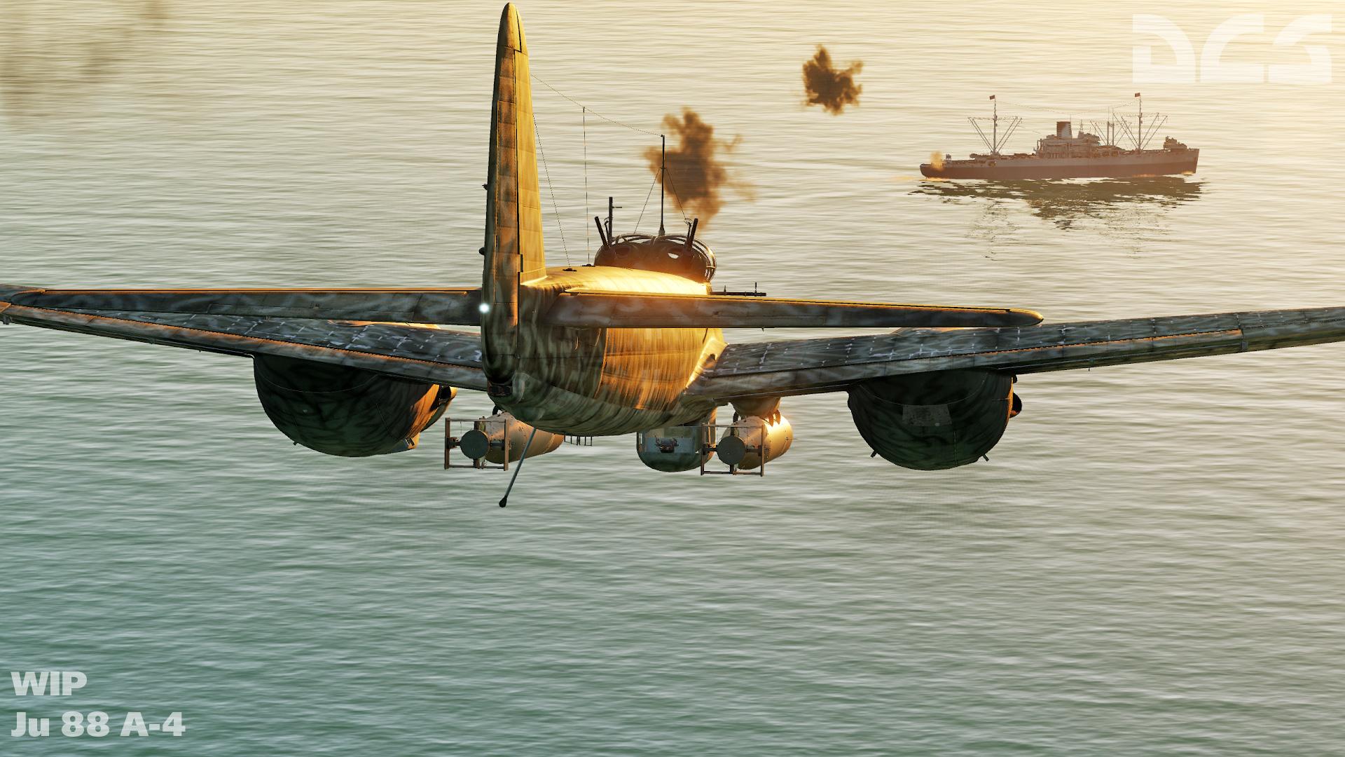 2020-01-23-Ju-88-A-4-03.jpg