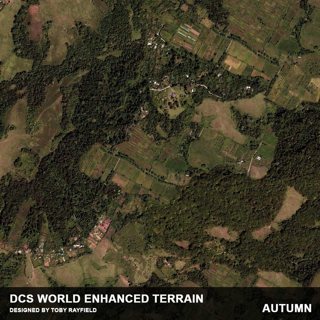 dcs enhanced terrain