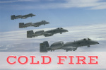 Cold Fire (Coop@22)