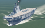 MOD USS ENTERPRISE FOR DCS 2.1.1