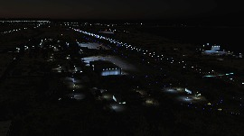 DCS-PG-Night-Lighting-02