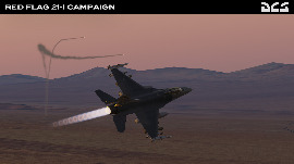 dcs-world-flight-simulator-10-f-16c-red-flag-21-1-campaign