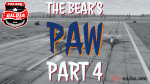 The Bear's Pawn Part 4 (Coop@17)