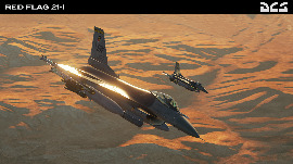 dcs-world-flight-simulator-02-f-16c-red-flag-21-1-campaign