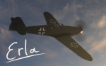 Erla Built K-4 1.1 Update!