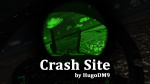 Crash Site