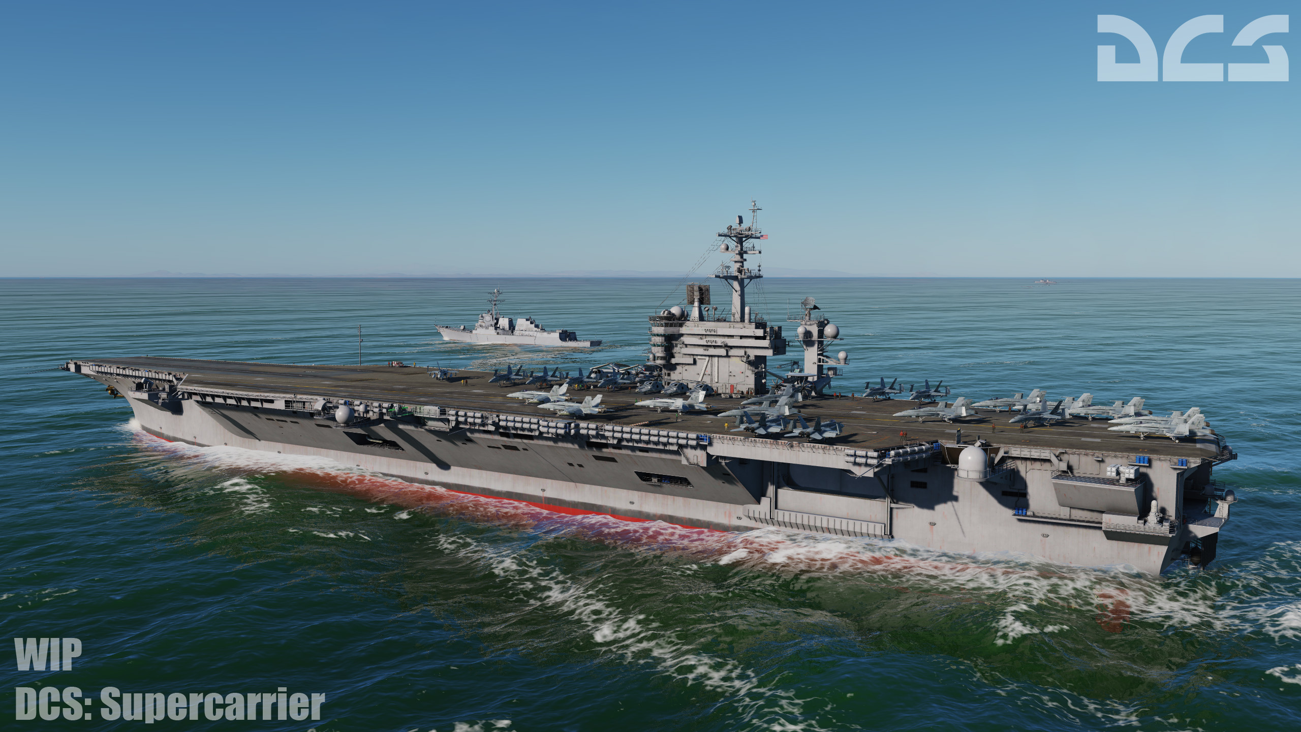 www.digitalcombatsimulator.com/upload/iblock/4aa/DCS-Supercarrier_01.jpg