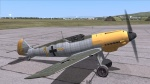 Artificial Intelligence Bf109E Public Beta 1