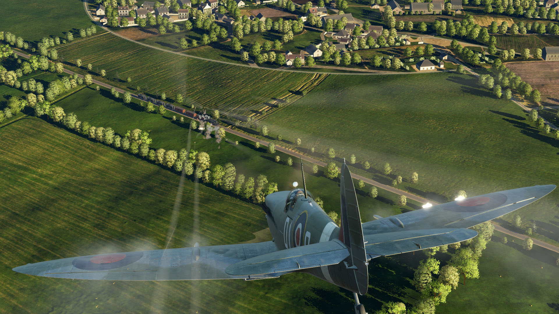 Dcs news letter dcs world war ii update gumiabroncs