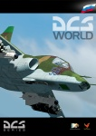 DCS World Promo Pack RU