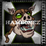 Operation: Hambonez