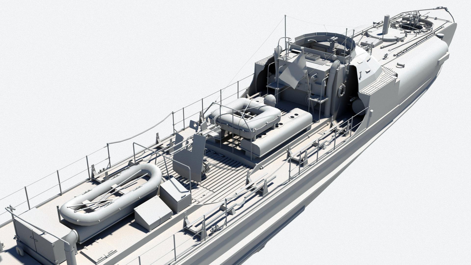 www.digitalcombatsimulator.com/upload/iblock/4c5/E-boat_Schnellboot_type_S-130_00007.jpg