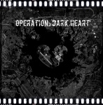 Operation: Dark Heart