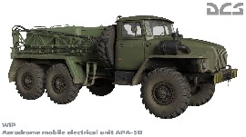Aerodrome-mobile-electrical-unit-APA-5D-2