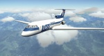 LOT POLISH AIRLINES (Fictional Livery for yak 40)
