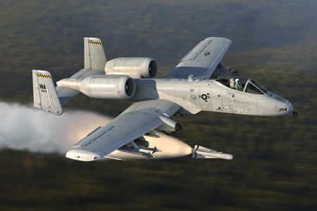 Digital Combat Simulator Dcs World Combat Simulator
